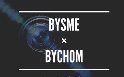 Měli BYSME používat BYCHOM?